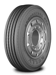100 Kelly Truck Tires Lowest Prices For Tires SimpleTirecom
