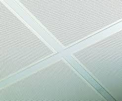 Armstrong Acoustical Ceiling Tile Msds by Armstrong Acoustical Ceiling Tile Paint Home Design Ideas