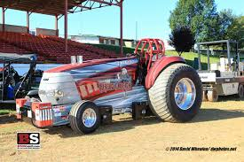 BangShift.com NTPA Truck And Tractor Pulling At The NC State Fair ... Sassy Massey Pulling Tractor Miles Beyond 300 Big Shoes To Fill Filesupernatulpullingtractorjpg Wikimedia Commons Der Project Truck Pinterest Lifted D Rhpinterestcom 44 Chevy Questions About Tractor Pulling Forum Your Online Systematick Duramax Hd 01 02 Bangshiftcom Ntpa And At The Nc State Fair Axial Scx10 Cversion Part One Squid Rc Home Gosh_evening1536jpg Cuba City Pull Wi Diesel Motsports What Classes Are Running For Sled Pull Gets Crowd Revved Up News Agrinewspubscom