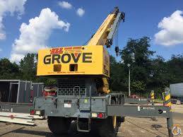 Grove RT535E For Sale Crane For Sale In Columbus Ohio On ... 1959 Dodge Sweptside Pickup Stock 815589 For Sale Near Columbus Grove Rt535e For Sale Crane In Ohio On Nyc Dot Trucks And Commercial Vehicles 2017 Manitex Tc50128s Equipment Jb Sales Blue Mack Dump Truck My Pictures Pinterest Bin There Dump That Dumpster Rental Home Capital Towing Recovery Tow Truck Roadside Performance 2018 National 13110a Cranenetworkcom