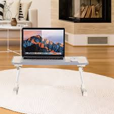 Shop UPLIFT 900 Solid Wood HeightAdjustable Standing Desks