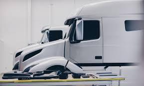 100 Volvo Trucks Greensboro S60 For Sale Craigslist Wwwjpkmotorscom
