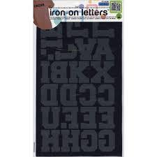 Amazoncom Dritz IronOn 1 12
