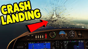 CRASH & BURN, MOST DANGEROUS LANDING | Flight Sim World: Epic ... Los Santos Flight Simulator 2015 Grandtheftautov_pc Cargo Plane City Airport Truck Forklift For Windows 10 Introducing The Garmin Headup Display Ghd System Ingrated China Top Flight Whosale Aliba Easy Tips Fding Cheaper Flights Phat Investor Tijuana Facility May Mean More To Asia Commerce Sd New Trucking Youtube Howard Hughes Sikorsky S43 Disassembly And Move Fantasy Of Remains U S Airways Airbus 1549 Landed Hudson River January Virgin Hyperloop One Unveils A New Ultrafast Cargo At How Planes Are Tested Before Flying Travel Leisure