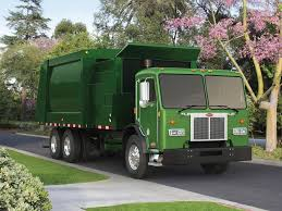 Peterbilt Introduces New Refuse Truck - Truck News Waste Handling Equipmemidatlantic Systems Driving The New Mack Lr Refuse Truck Truck News Daf Lf 55220 4x2 Norba Rl200 Rhd Garbage Trucks For China Dofeng 4x2 Hot Sale 10t Garbage Compress And Dump 10 45 150 4 X 2 Refuse Trucks Uk Azeb Yorkshire White Isolated With A Driver Stock Photo Picture And Photos Royalty Free Images Hands On Less Is More Geesink Bodied Southeastern Equipment Adds New Way To Lineup Green Tbilisi Georgia Editorial Image Of 2002 Freightliner Fl80 Item Db9773 Sold Ma