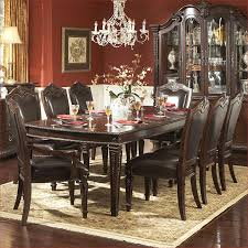 Cherry Dining Room Furniture Set Fresh Black Dining Room Table Sets ... Shop Plainville Black Cherry Wooden Seat Ding Chair Set Of 2 Parawood Fniture Parfait The Simple Wood British Isles Napoleon Side Woodstock Mattress 30 Beautiful Photo Room Blackcherry Finish Rubberwood Table With 4 Terrific Decoration Using Rectangular Dark Wood Ding Chair Black Cherry Florida Ft Lauderdale Miami Dch1001fset2 Chairs By Safavieh Circle Ingrid