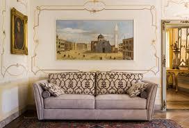 sofas und relax sessel argenti möbel gravesano lugano tessin