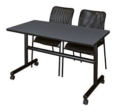 Computer & Training Tables Marin Training Table With Chairs ... Whosale Office Table Chair Buy Reliable 60 X 24 Kee Traing In Beige Chrome 2 M Stack 18 96 Plastic Folding With 3 White Chairs Central Seating Table Cabinet School On Amazoncom Regency Mt6024mhbpcm23bk Set Hot Item Stackable Conference Arm Mktrct6624pl47by 66 Kobe Foldable Traing Tables Mesh Chairskhomi Carousell Mt7224mhbpcm44bk