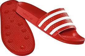 Adidas Mens Adilette Comfort Grethr FlipFlops8 UKIndia 42 19
