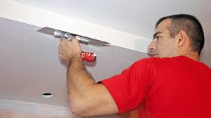 how to remove popcorn ceiling angie s list