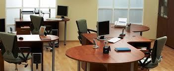 agencement bureaux rénovation habitation bureaux commerces cuisiniste cuisine