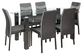 Best Furniture Aqua Six Seater Dining Set (Black): Amazon.in ... Monde 2 Chair Ding Set Blue Cushion New Bargains On Modus Round Yosemite 5 Piece Chair Table Chairs Aqua Tot Tutors Kids Tables Tc657 Room And Fniture Originals Charmaine Ii Extendable Marble 14 Urunarr0179aquadingroomsets051jpg Moebel Design Kingswood Extending 4 Carousell Corinne Medallion With Stonewash Wood Turquoise Chairs Farmhouse Table Turquoise Aqua
