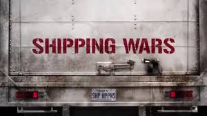 Shipping Wars S2 E1 – Two Halves Of The Same Willie – Trucker Life TV Two Reports Show Trucking Economy Remains Strong Transport Topics Veteran Transportation Analyst Launches Website For Industry Is About To Be Disrupted As More Get Smartphones Inverse This Troubled Covert Agency Is Responsible Trucking Nuclear Shipping Wars Promo With Jennifer Brennan Tim Taylor Trucker Life Tv Hdt Resigned Truckginfocom Fleet Management Jobs In Pa Industry In The United States Wikipedia Ordrives Most Beautiful Finalist Tamera Sturgis Are Trade Good Or Bad Orlando Marc Springer Interviews Matt Manero At Gats