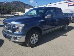 Used 2016 Ford F-150 XLT For Sale In West Kelowna, British Columbia ... 2017 Ford F150 For Sale In Rockford Il Rock River Block 2015 Overview Cargurus New Trucks For Mullinax Of Apopka 2018 Sale Edson Earnings Profits Slashed By Low Sales And Issues Fortune Ecoboost Hits 365 Horsepower Huge Towing Capacity This Heroic Dealer Will Sell You A Lightning With 650 2001 Used Truck Jamaica Call Price Raptor 4x4 In Dallas Tx F42352 Little Movement Fullsize As Fseries Continues Leasebusters Canadas 1 Lease Takeover Pioneers Jackson Ms Shop The 2016 At Gray