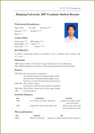 How Yo Make A Resume – Resume Template | Resume Builder ... Latex Templates Curricula Vitaersums How Yo Make A Resume Template Builder 5 Google Docs And To Use Them The Muse Design A Showstopping Resume Microsoft 365 Blog Create Professional Sample For Nurses Without Experience Awesome How To Make Cv For Teaching Job Business Letter To In Wdtutorial Can I 18 Build Simple By Job Write 20 Beginners Guide Novorsum Perfect Sales Associate Examples