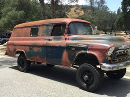 Old Chevy 4x4 Trucks For Sale | New Car Price 2019 2020