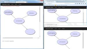 Java Mathceil Example And Output by Sample Code Mindfusion Company Blog Page 2