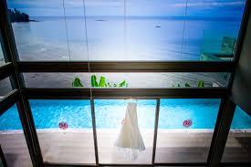 100 Cape Siena Sienna Hotel Villas Phuket Thailand Wedding PM