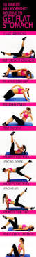 Floor Wiper Exercise Benefits by Best 25 Pilates Workout Routine Ideas On Pinterest Pilates