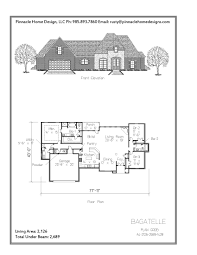 Pinnacle Home Designs The Bagatelle Floor Plan - Pinnacle Home Designs Small Double Storey House Plans Architecture Toobe8 Modern Single Pinnacle Home Designs The Versailles Floor Plan Luxury Design List Minimalist Vincennes Felicia Ex Machina Film Inspires For A Writers Best Photos Decorating Ideas Dominican Stesyllabus Tidewater Soiaya Livaudais