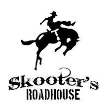 Moonshine Patio Bar And Grill by Skooter U0027s Roadhouse Shorewood Il The Best In Bbq U0026 Live