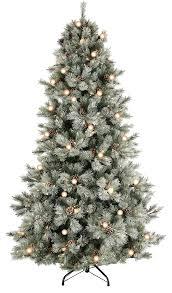 Xmas Tree Waterer by Saint Nicks Watering System For Christmas Tree Christmas Ideas