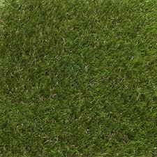 Natco Green Vision 7 1 2 x 12 Artificial Indoor Outdoor Grass