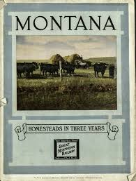 Montana: Homesteads In Three Years - Books, Pamphlets And Ephemera ... Main Test March Isuzu Stockmans Mate Nz Trucking Magazine Youtube May Cruise To Bnuckles Bar Grill 5716 White Sulphur Springs Stockman Into The Little Belts Services Gas Auto Album Google Cattle Station Northern Territory Stock Photos Saint Paul On Silver Screen Insiders Blog The Pocket Truck Stop Guide By Roadlife Issuu Bachman Cdjr Chrysler Dodge Jeep Ram Dealer In Jeffersonville In Employees Tell Management Through A Walkout Change Their