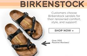 Birkenstock Coupon Code / Amazon Ca Lightning Deals Hobbypartz Coupons Codes Ll Bean Outlet Printable Deals Mid Valley Megamall Discount For Jetblue Flights Birkenstock Usa Enjoyment Tasure Coast Coupon Book By Savearound Issuu Up To 80 Off Catch Coupon September 2019 Findercomau Alpro A630 Antislip Kitchen Shoe Stardust Colour Sandal Instant Rebate Rm100 Only 59 Reg 135 Arizona Suede Leather Ozbargain Deals Direct Ndz Performance Code Amazon Ca Lightning Ugg New Balance The North Face Sperry Timberland