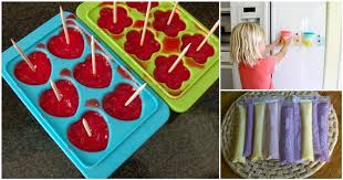 10 Kid Friendly Snack Hacks Cool Crafts Cute Diy Entertainment Family Home Ideas Kids Life