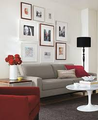Black Red And Gray Living Room Ideas by 99 Best Black Grey Red Images On Pinterest Black And Gray Home