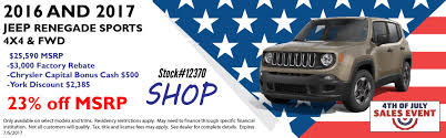 Lampe Dodge Visalia Ca by Lamps Awesome Lampe Chrysler Dodge Jeep Ram Best Home Design
