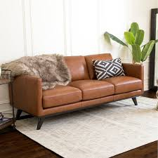 Abbyson Woodstock Camel Mid Century Top Grain Leather Sofa Mies Van Der Rohe Krefeld Lounge Chair Butterfly Camel Leather Suede Mid Century Modern Leather Chair Keylocationsco Set Falcon Chairs Or Easy By Sigurd Ressell Chelsea Living Room Shop Online At Overstock Husband And Wife Team Combine To Create Onic Lounge The Alex Leatherette Recliner Sofa 3 Seater In Color Midcenturymodern German Swivel 1960s Pernilla In Colored Tufted Bruno Mathsson For Dux Elephant Dark Stained Vintage