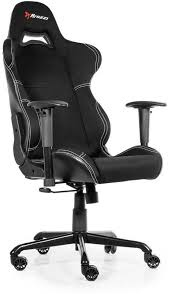 arozzi torretta gaming chair review youtube