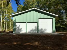 Pole Buildings | Premium Pole Building And Storage Sheds 36x12 With 12x36 Shed Pole Barn Wwwtionalbarncom Type Of Ctructions For Sheds Camp Pinterest Barnshed Technical Question Yesterdays Tractors 382476d1405119293stphotosyourpolebarn100_0468jpg 640480 Home Design Post Frame Building Kits For Great Garages And Tabernacle Nj Precise Buildings Premade Menards Garage 24x36 Premium And Storage Village Beam Barns Gardening Corkins Cstruction Portfolio Page Diy Fallcreekonlineorg