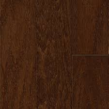 Wood Floors Hardwood