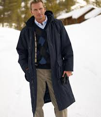 Men's Nor'easter Commuter Coat With Gore-Tex, Knee-Length Mens Ll Bean Barn Coat Orange Leather Collar X Large Tall Free Womens Adirondack Insulated Coveside Wool Llbean Flanllined Wardrobe My Favorite Fall Jacket Riding Jacket Ll Beauty H2off Raincoat Meshlined Love My Barn Chic Farm Style Pinterest Luna Lined Vintage Brown Canvas 90s Bean Chore Ranch Classic Sherpalined Utility