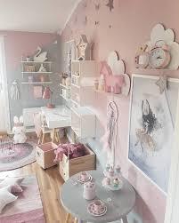 babyzimmer in grau und rosa einrichten 40 entzückende ideen