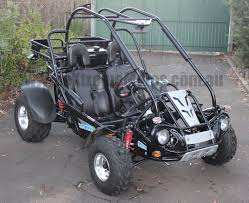 Discount 300cc 250cc 200cc 150cc 400cc 800cc Offroad Dune Buggy Go ... Go Karting Grand Prix Group Experience In Somerset Days Kart Monster Truck Youtube Rat Rod Fridge Gokarts Princess Auto Heres The First Look At Googles Selfdriving Semi Trucks Nip Around A Track In Karts Proper Presents Gift Ideas Blog Rc Go Kart Nib 7500 Pclick Bangshiftcom Mifreightliner 1956 F100 Kart Classic And Cars Ptoshopped Pinterest Crashes Flips On Jukin Media Coga Truck Battles Corvette And Results Will Surprise You Monster Kit Best Image Kusaboshicom