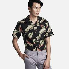 100 Coco Republic Sale SM Men BUY 1 TAKE 1 On Select Items From Our Brand