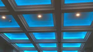 Popcorn Ceiling Asbestos Year by Popcorn Ceiling Removal U0026 Repair Acoustic Ceilings U0026 Popcorn