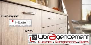 cuisines rangements bains libragencement cuisines rangements bains home