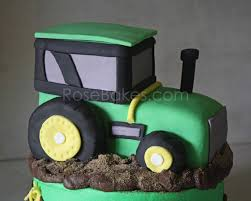 How To Make A Tractor Cake Picture Tutorial - Rose Bakes Childrens Birthday Specialty Custom Fondant Cakes Sussex County Nj Howtomafiretruckcake Hit Me That I Should Make Fire How To Make A Trucking Awesome Boys Birthday Cake Williams 4th Cake Pinterest Xbox Cake Optimus Prime Truck Process Love2dream Do You Trucks Tubes And Taquitos Beki Cooks Blog How To Make A Firetruck To Dump Monster Cakes Decoration Ideas Little Blue Smash Buttercream Transfer Tutorial Cstruction Photo On Flickriver