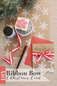 Christmas Tree Flocking Kit by How To Flock A Christmas Tree Via Oh Everything Handmade Llc