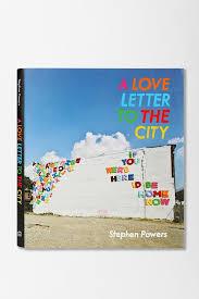 Kurt Vile Mural Philadelphia by 25 Best Steve Powers Ideas On Pinterest Street Mural Letter
