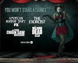 Universal Studios Orlando Halloween Horror by Images Of Halloween Horror Nights Hours Halloween Ideas