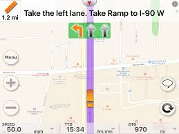 SmartTruckRoute2 Truck Navigation - Loads & IFTA - Android Apps On ... Pilot Flying J Travel Centers Trucking Swift Driver Beats A Woman At Truck Stop And No Wifi The It Nerd How Do Comcheks Work Rcg Auto Transport Logistics Derek Gabryszak On Twitter Some More From My College Sketch Fmcsa Proposes Altering Personal Conveyance Guidelines As Eld Van Lifehow To Shower At A Truck Stopliving In Van Natso Launches App To Help Truck Drivers Find Parking Spaces Made Straightforward H1z1 Map H1z1 Trucker Path Stops Weigh Stations Android Apps Mainia Snow Youtube