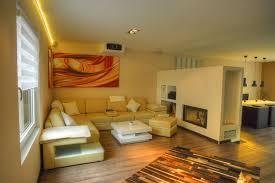 neugestaltung wohnzimmer silja zissler interior design