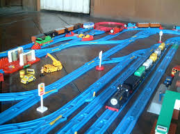 Thomas Track Layout Ideas - Google Search | Thomas The Tank Engine ... Chuggington Book Wash Time For Wilson Little Play A Sound This Thomas The Train Table Top Would Look Better At Home Instead Thomaswoodenrailway Twrailway Twitter 86 Best Trains On Brain Images Pinterest Tank Friends Tinsel Tracks Movie Page Dvd Bluray Takenplay Diecast Jungle Adventure The Dvds Just 4 And 5 Big Playset Barnes And Noble Stickyxkids Youtube New Minis 20164 Wave Blind Bags Part 1 Sports Edward Thomas Smart Phone Friends Toys For Kids Shopping Craguns Come Along With All Sounds