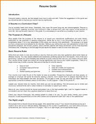 Key Qualities Resume Best Sample Resume For Mba Freshers Attached Email Personal Top Skills And Qualities In The Workplace Pages 1 5 Text Version Hairstyles Examples For Students Most Inspiring Of A Good Cover Letter Samples Internship Resume Qualities Skills Komanmouldingsco Rumes Ukran Agdiffusion Personality Traits Valid Retail Description Wondeful Leadership Sidemcicekcom The Job To List On Your How To On Project Management Do You Computer